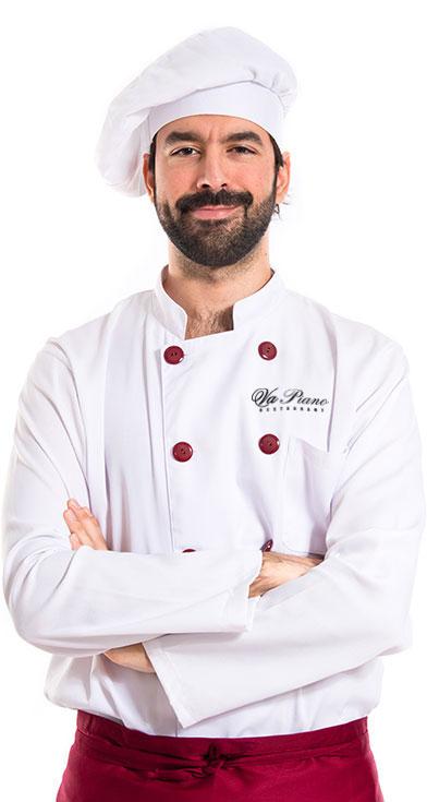 vapiano_chef